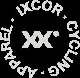 Ixcor