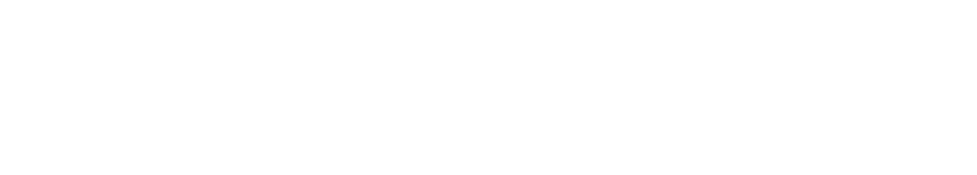 Transibérica Transpyrenees Ultracycling