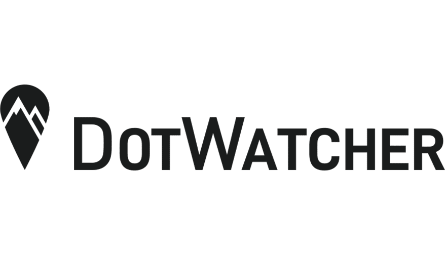 DotWatcher Sponsor Transibérica Ultracycling